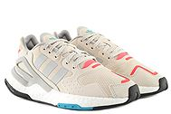 adidas originals Day Jogger W FW4826