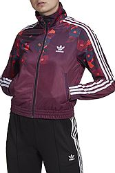 adidas originals Her Studio Track Top GC6842