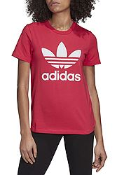 adidas originals Trefoil Tee GD2312