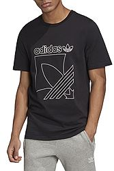 adidas originals SPRT GD5837