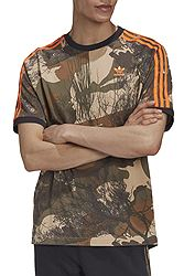 adidas originals Camo Tee GD5950