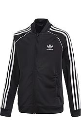 adidas originals SST Track Top GE1974