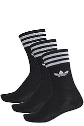 adidas originals Crew Socks S21490