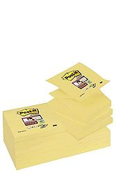 Post-it Super Sticky 051141968698