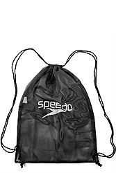 Speedo Equipment Mesh Bag 07407-0001