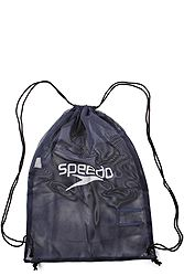 Speedo Equipment Mesh Bag 07407-0002