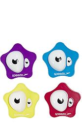 Speedo Sea Squad Starfish Flip Toys 09058-0000