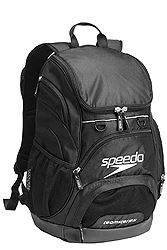 Speedo Teamster Backpack 35L 10707-4693