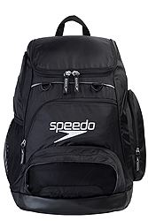Speedo Teamster Backpack 35L 8-107074693