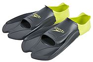 Speedo Biofuse Training 8-08841B076