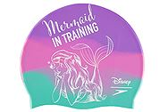 Speedo Little Mermaid 8-08385D563