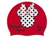 Speedo Minnie Mouse 8-08385D564