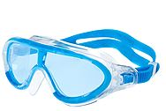 Speedo Biofuse Rift Junior 01213-0000