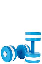 Speedo Aqua DumBell 06917-0309