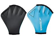 Speedo Aqua Glove 06919-0309