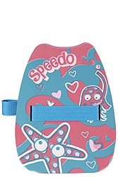 Speedo Sea Squad Back Float 06947-B431