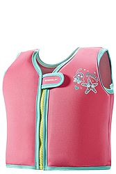 Speedo Sea Squad Swim Vest 09194-B431