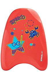 Speedo Sea Squad Kick Board 09527-B362