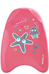 Speedo Sea Squad Kick Board 09527-B431