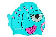 Speedo Sea Squad Character 08769-A621
