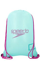 Speedo Equipment Mesh Bag 07407-C302