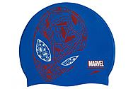 Speedo Marvel Spider-Man Junior Slogan 8-08386C842