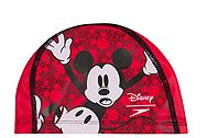 Speedo Disney Mickey Printed Junior Pace 8-11307C872