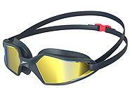 Speedo Hydropulse Mirror 12267