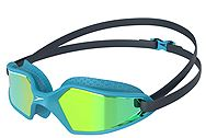 Speedo Hydropulse Mirror Junior 12269