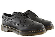 Dr Martens YS Smooth 22210001