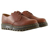 Dr Martens 1461 Ziggy Smooth 26321220