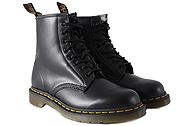 Dr Martens 1460 Smooth 10072004