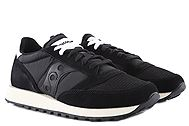 Saucony Originals Jazz Vintage S70368-9