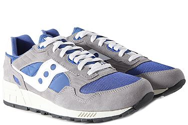 Saucony Originals Shadow 5000 Vintage S70404-3