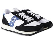 Saucony Originals Jazz Vintage S70368-15