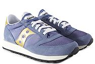 Saucony Originals Jazz Vintage S70368-22