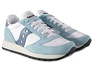 Saucony Originals Jazz Vintage S60368-25