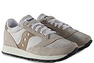 Saucony Originals Jazz Vintage S60368-26