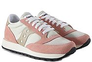 Saucony Originals Jazz Vintage S60368-31