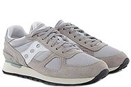 Saucony Originals Shadow Original Vintage S70424-1