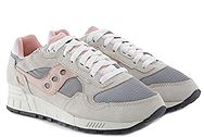 Saucony Originals Shadow 5000 Vintage S60405-10