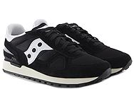 Saucony Originals Shadow Original Vintage S70424-2