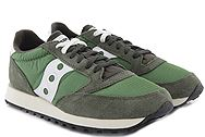 Saucony Originals Jazz Original Vintage S70321-1