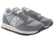 Saucony Originals Jazz Vintage S60368-39