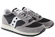 Saucony Originals Jazz Original Vintage S70368-37