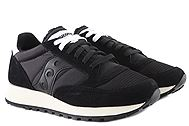 Saucony Originals Jazz Vintage S60368-9