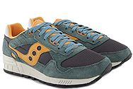 Saucony Originals Shadow 5000 Vintage S70404-9