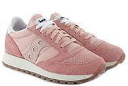 Saucony Originals Jazz Original Vintage S60419-2