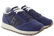 Saucony Originals Jazz Original Vintage S60419-1