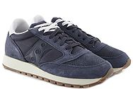 Saucony Originals Jazz Original Vintage S70419-2